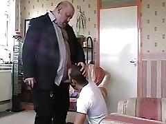 gay bear sex videos