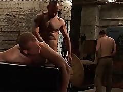 gay sex torture videos