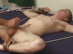 gay muscle sex videos