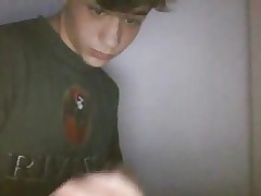 free gay male webcams